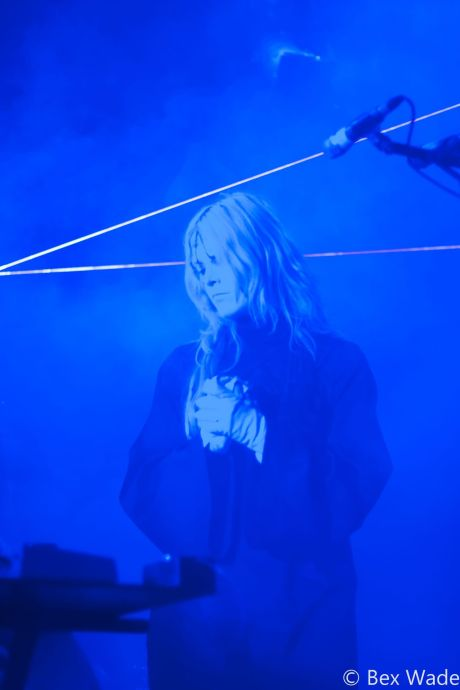 Fever Ray-Photos Bex Wade 8