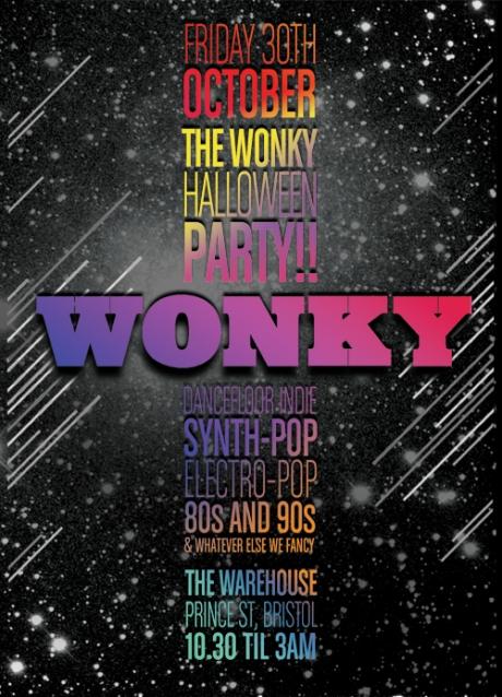 WONKY-oct-web